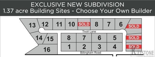 47 Billingham Row